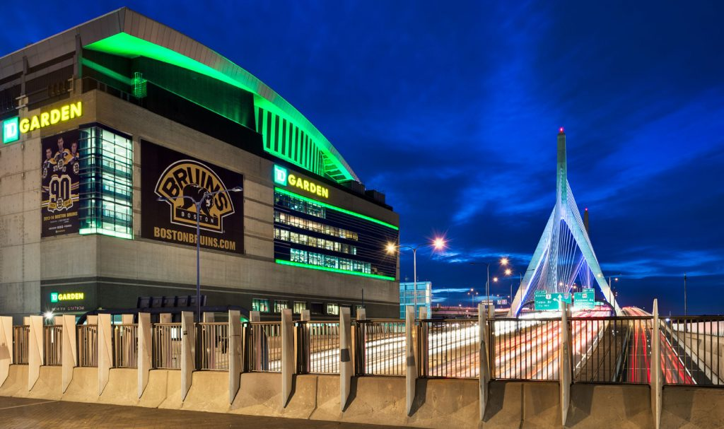 Td Garden Calendar Of Events 2017 2018 A Amp A Metro
